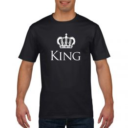 King shirt Classic