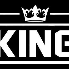 King Thrice