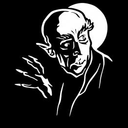 Nosferatu Opdruk 6