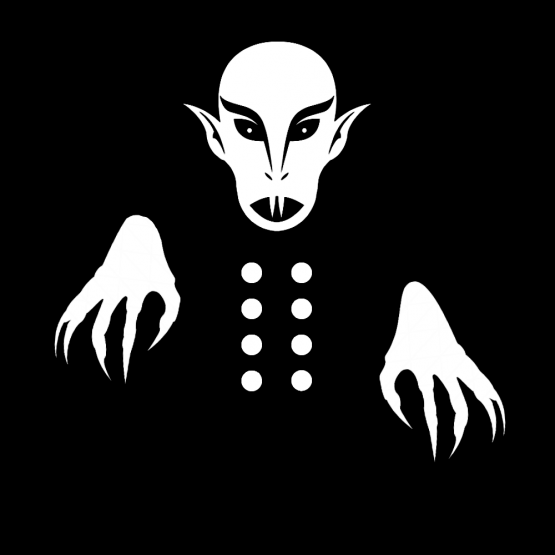 Nosferatu Opdruk 7