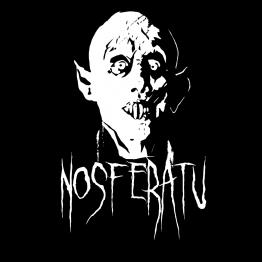 Nosferatu opdruk 2