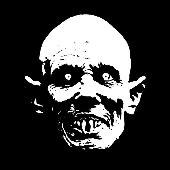 Nosferatu shirts header