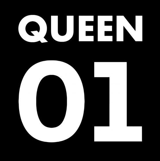 QUEEN 01 Nu 2