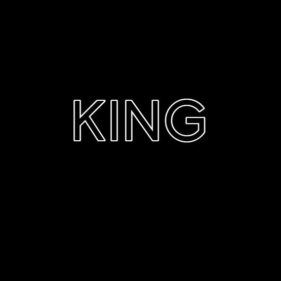 King Opdruk Best
