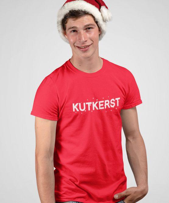 Kutkerst T Shirt Best