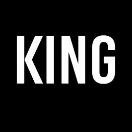 King Opdruk Final 1
