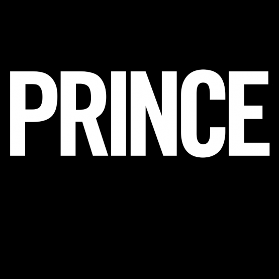 Koningsdag Prince Opdruk