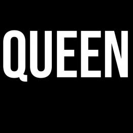 Koningsdag Kleding Queen 2