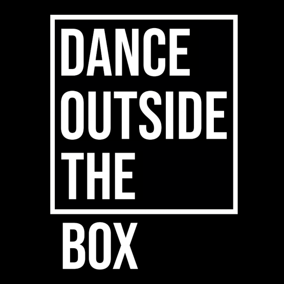 Festival Kleding Dance Outside The Box