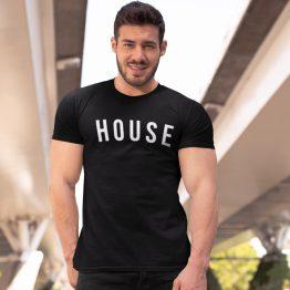Festival Shirt House