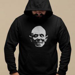 Nosferatu kleding