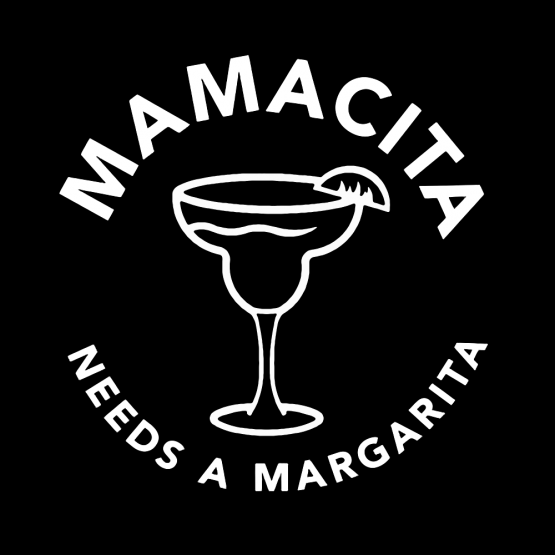 Moederdag Kleding Mamacita